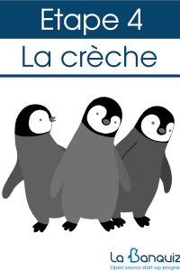 04_La_Creche_Final_low