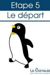05_Le_Départ_Final_low