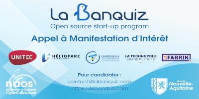 Bandeau_LaBanquiz-AMI_bis