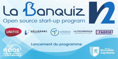 Bandeau_LaBanquizV2-A_bis