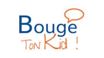 Logo-BougeTonKid