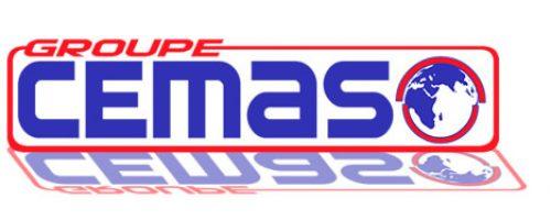 Logo-Cemaso