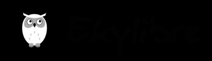 Logo-Ekylibre