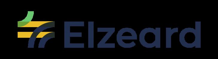 Logo-Elzeard