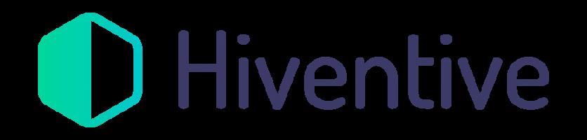 Logo-Hiventive