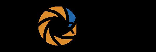 Logo-IRIS-IT