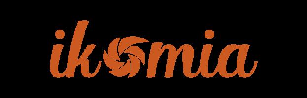 Logo-Ikomia