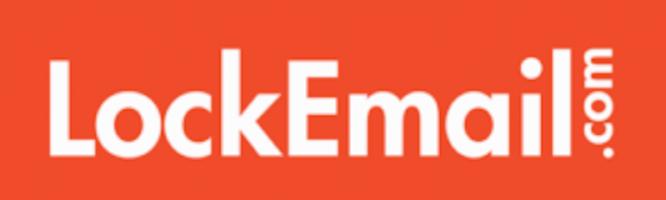 Logo-LockEmail