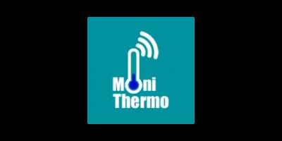 Logo-Moni-thermo