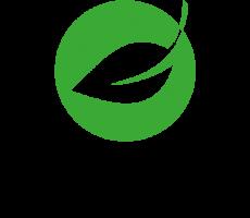 Logo-Natuition