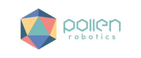 Logo-PollenRobotics