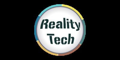 Logo-RealityTech