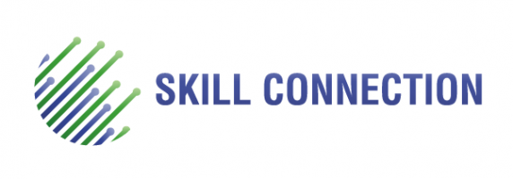 Logo-SkillConnection