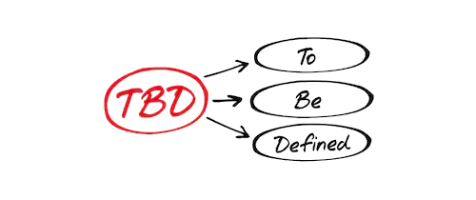 Logo-TBD