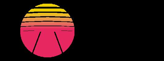 Logo-Ullo