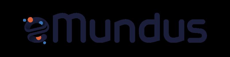 Logo-emundus