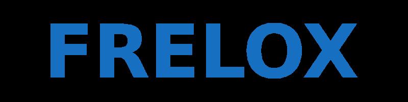 Logo-frelox