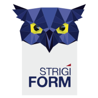 Logo_StrigiForm