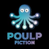 Logo_poulp