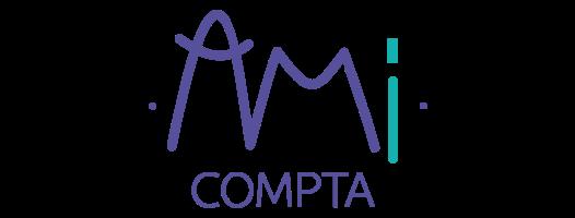 logo-Amicompta