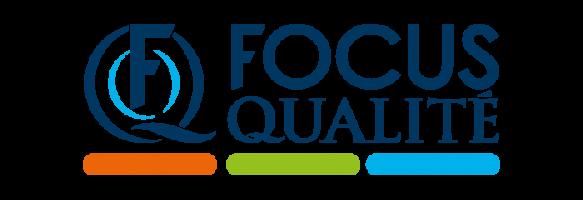 logo-Foqual