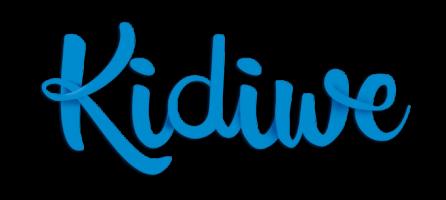 logo-Kidiwi