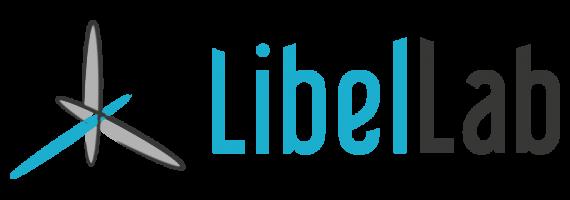 logo-Libellab