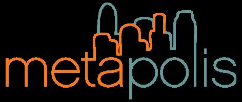 metapolis-logo-couleur